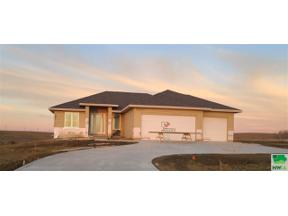 Property for sale at 1218 Tucker Hill Dr, Hinton,  Iowa 5