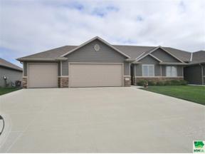 Property for sale at 3820 Park Place, South Sioux City,  Nebraska 68776