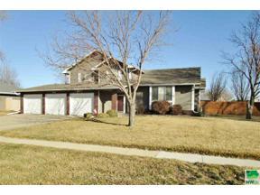 Property for sale at 325 Regency Court, South Sioux City,  Nebraska 68776