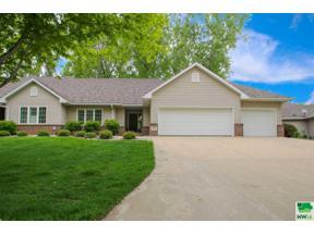 Property for sale at 945 Willow Dr, Dakota Dunes,  South Dakota 57049