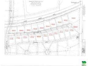 Property for sale at 802 13th St Se, Orange City,  Iowa 51041