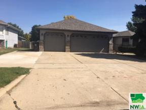 Property for sale at 104 Settler Dr, Sergeant Bluff,  Iowa 51054