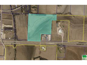 Property for sale at 1800 Block Of Hwy 20, Lawton,  Iowa 51030