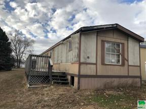 Property for sale at 209 12th, Vermillion,  South Dakota 57069