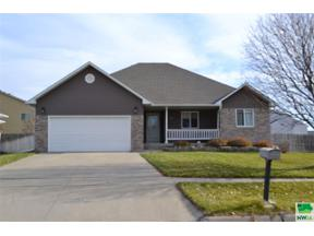 Property for sale at 626 Lakeview Dr., Mccook Lake,  South Dakota 57049