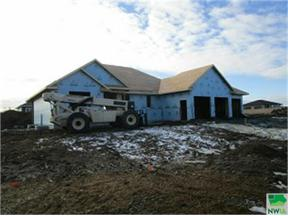 Property for sale at 468 20th St, Lemars,  Iowa 51031