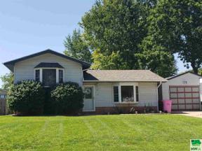 Property for sale at 10 Union Court, Mccook Lake,  South Dakota 57049