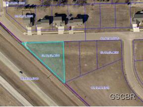 Property for sale at 202 Lexington Street, Elk Point,  South Dakota 57025