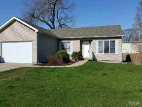 Property for sale at 109 Merrill, No. Sioux City,  South Dakota 57049