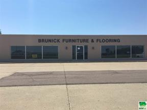 Property for sale at 1100 W. Cherry St., Vermillion,  South Dakota 57069