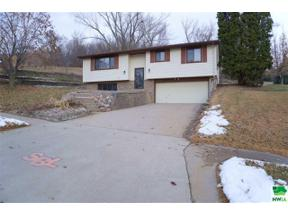 Property for sale at 2060 Kings Ct, Sergeant Bluff,  Iowa 51054