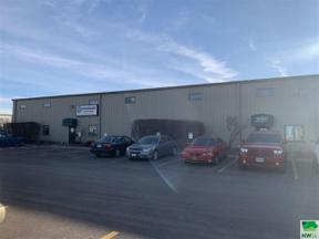 Property for sale at 600 N Derby Ln Unit: Suite 220, no. sioux city,  South Dakota 57049