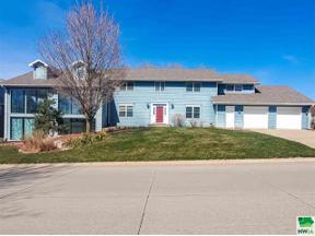 Property for sale at 435 E Birch, Lawton,  Iowa 51030