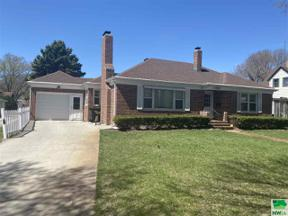 Property for sale at 1004 13th Street, Onawa,  Iowa 51040