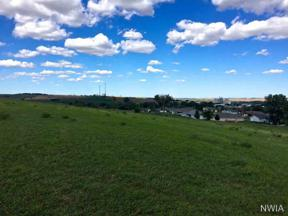 Property for sale at LOT 25 Blackhawk Ridge, Hinton,  Iowa 51024