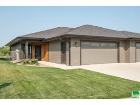 Property for sale at 621 14TH ST SE, orange city,  Iowa 51041