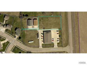 Property for sale at 2001 Jack Nicklaus Dr., Elk Point,  South Dakota 57025