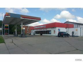 Property for sale at 802 E Cherry, Vermillion,  South Dakota 57069