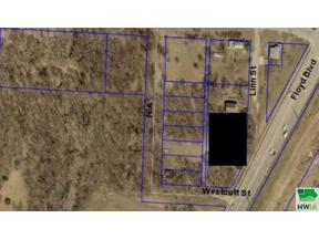 Property for sale at 3037 Floyd Blvd, Sioux City,  Iowa 51108