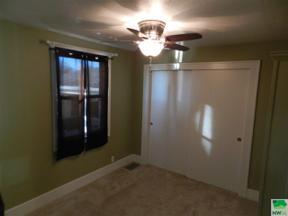 Property for sale at 900 Cameo, Onawa,  Iowa 51040