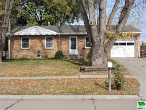 Property for sale at 523 E 31, South Sioux City,  Nebraska 68776