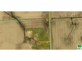 Property for sale at 31459 473 Ave, Elk Point,  South Dakota 57025