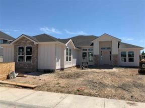 Property for sale at 4085 W Ravenna St, Meridian,  Idaho 83646