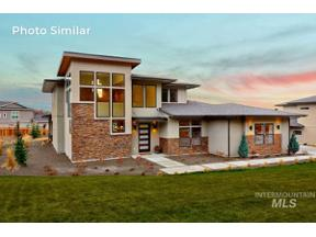 Property for sale at 5043 N Corralero Lane, Boise,  Idaho 83702