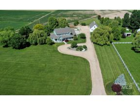 Property for sale at 9251 S Perfect Lane, Kuna,  Idaho 83634