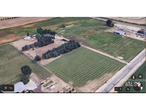 Property for sale at 1800 W Hubbard, Kuna,  Idaho 83634