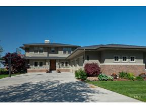 Property for sale at 4263 N Strathmore Pl, Boise,  Idaho 83702