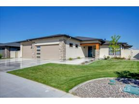 Property for sale at 4342 E Goldstone Dr, Meridian,  Idaho 83642