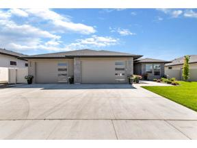 Property for sale at 4275 E Goldstone Dr., Meridian,  Idaho 83642