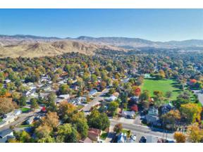 Property for sale at 2721 N 36th Street, Boise,  Idaho 83703