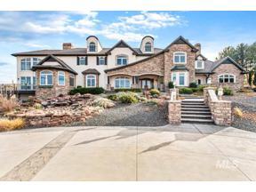 Property for sale at 6489 W Hollilynn, Boise,  Idaho 83709