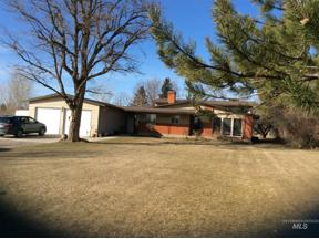 Property for sale at 11230 W AMITY RD, Boise,  Idaho 83709