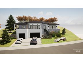 Property for sale at 2804 E Hard Rock Drive, Boise,  Idaho 83712