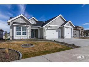 Property for sale at 12239 W Craftsman Street, Star,  Idaho 83669