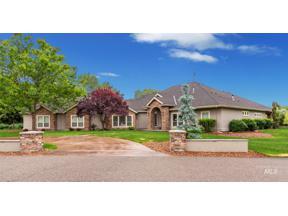 Property for sale at 103 S Alder Ln, Eagle,  Idaho 83616