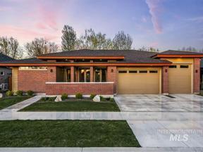 Property for sale at 114 S Baxter Way, Eagle,  Idaho 83616