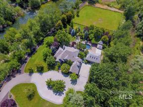 Property for sale at 11600 W Coriander Ln, Star,  Idaho 83669