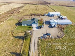 Property for sale at 3634 N Can Ada Rd, Meridian,  Idaho 83646