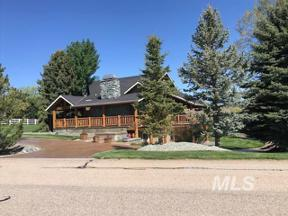 Property for sale at 10010 W Deep Canyon Dr, Star,  Idaho 83669