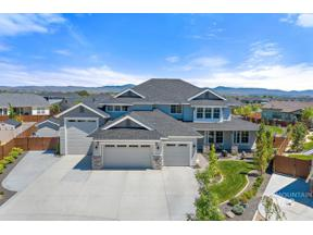 Property for sale at 2272 N Synergy Pl, Eagle,  Idaho 83616