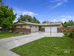 Property for sale at 11232 W Barden Tower, Boise,  Idaho 83709