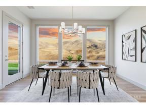 Property for sale at 6120 E Barber, Boise,  Idaho 83716