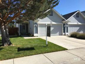 Property for sale at 4648 N Hacienda Ave., Boise,  Idaho 83703