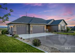 Property for sale at 13829 Santa Rita Dr, Nampa,  Idaho 83686