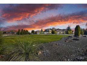 Property for sale at 7600 W Ledgerwood Lane, Meridian,  Idaho 83646