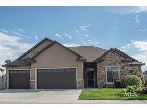 Property for sale at 629 Lochsa Rd., Twin Falls,  Idaho 83301